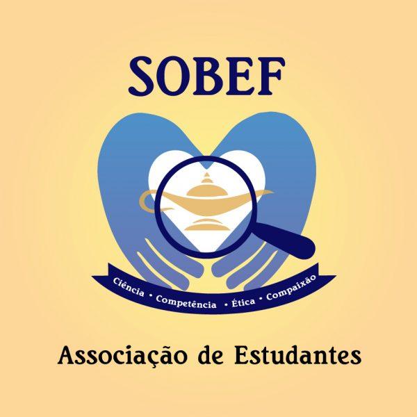 Sobef Associação de Estudantes