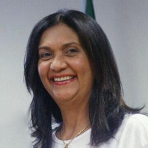 Betise Mery Alencar Souza Macau Furtado Sobef