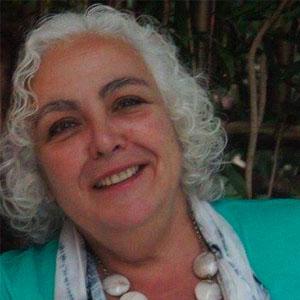 Aline Beatriz Moreira Gullo Sobef