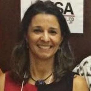 Ana Cristina Fernandes Silva Sobef