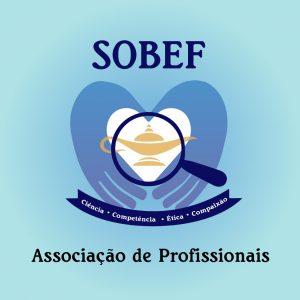 Sobef Associação de Profissionais