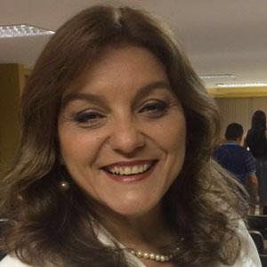 Carmen Lucia Oliveira dos Santos Sobef
