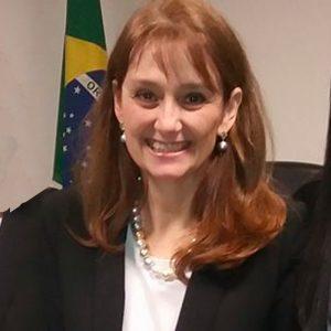 Rita de Cássia Silva Sobef