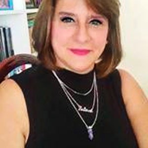 Cristina Braga Sobef