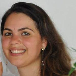 Juliana de Oliveira Musse Silva Sobef