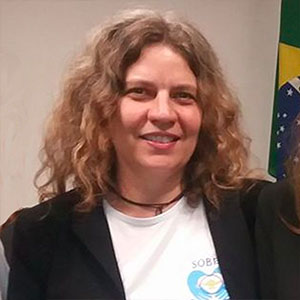 Karen Beatriz Silva Sobef