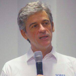 Marcelo Chanes Sobef